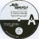 Aldo Vanucci - Can I Get A Soul Clap