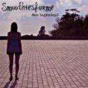 Smoothiesforme - Forbidden (JacM Chillstep Remix)