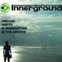 Smote - Summertime (Original Mix)