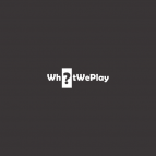 SQ Face - Whatweplay 049