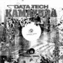 Data Tech - Kamayura-Original Mix