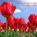 Silver Red - Dedicated to My Beloved Wife part 2 (chillout mix) 2012-03-20