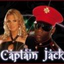 ЖестянЬщикИ - Captain Jack ( Pump rmx 2012)