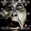 Spectrasonics - TECHNO MADNESS VOL 1