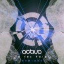 Activa - Fall To Me (Luke Bond Remix)