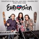 Babaeff Dark & DJ China feat. Leyla Kafari - Eurovision 2012