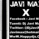 Don Omar & Daddy Yankee - Taboo (Javi Max Remix 2012)