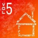 DJ 1Lya Utmo5t - 2X Progressive Bonus!(vol. 5!)