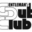 Gentlemans Dub Club - High Grade (Ruckspin remix)