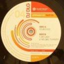 DJ DLG - My Lady