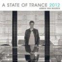 Armin van Buuren - A State Of Trance 553