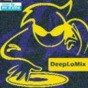 CJ Tenstyle - DeepLoMix