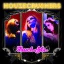 Houzecrushers - Touch Me (Original Vocal Mix)