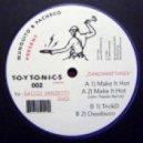 Sacco Vanzetti Duo - Trick D (Original Mix)
