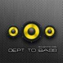 Silentnoise - Dept to bass