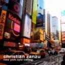 Christian Zanzu - New York (Original Mix)