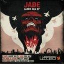 Jade - Lazer Tag
