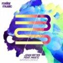 Joan Reyes - Wanna Dance feat Max'C (Original Mix)