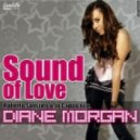 Roberto Sansixto & Jo Cappa Feat. Diane Morgan - Sound Of Love (Vivelavida Mix)