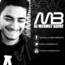 Sinan Akcil & Hande Yener - Atma (Mehmet Bayat Club Remix)