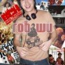 Rob Wu - Party Town (Original Hong Kong Disco Mix)