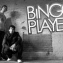 Bingo Players - Rattle (De Oro Bootleg)