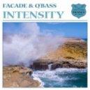 Facade & Q'bass - Intensity (Q'bass Mix)