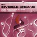 Infite - Invisible Dreams