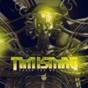 Tim Ismag - Break the Wall (Original Mix)