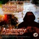 Paimon & Place 2B - Confession Of An Optimist