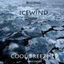 Icewind - Cool Breeze