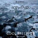 Icewind - Sense Of Indigo