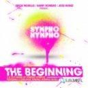 Sympho Nympho - We Groove (Sympho Nympho Mix)