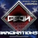 Geon - Tutmosis (Colombo Remix)