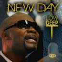 low deep t - new day (remix part 2)