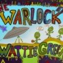 Wattie Green - Gettin It (Original Mix)