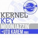 Kernel Key - Plusynth (Original Mix)