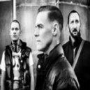 Loverush UK! feat Bryan Adams - Tonight In Babylon (Kryder Remix)