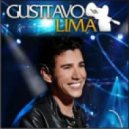 Gusttavo Lima - Balada Boa (Miki Love & Adrian Funk Club Version)