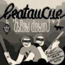 BeatauCue   - Slow Down (Club Mix)