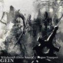 Dylan - Witchcraft (Gein Remix)