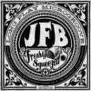 JFB - Social Know-How
