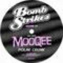 MOOQEE - Polar crunk