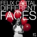 Felix Cartal - Tonight (Original Mix) (feat. Maja Ivarsson from The Sounds)