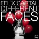 Felix Cartal - Tonight (Original Mix)