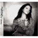 Sarah Mclachlan - Dirty Little Secret  (Original Mix)