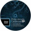 Philip Arruda - Casanova (Dachshund Remix)