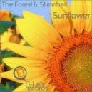 The Forest, Stimmhalt - Sunflower (Wellington Boy Remix)