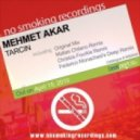 Mehmet Akar - Ursa Major