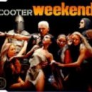 Scooter  - Weekend